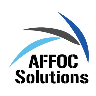 AFFOC Solutions